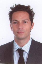 Ricardo Espinosa Bonacho