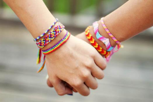 amistad_11.jpg