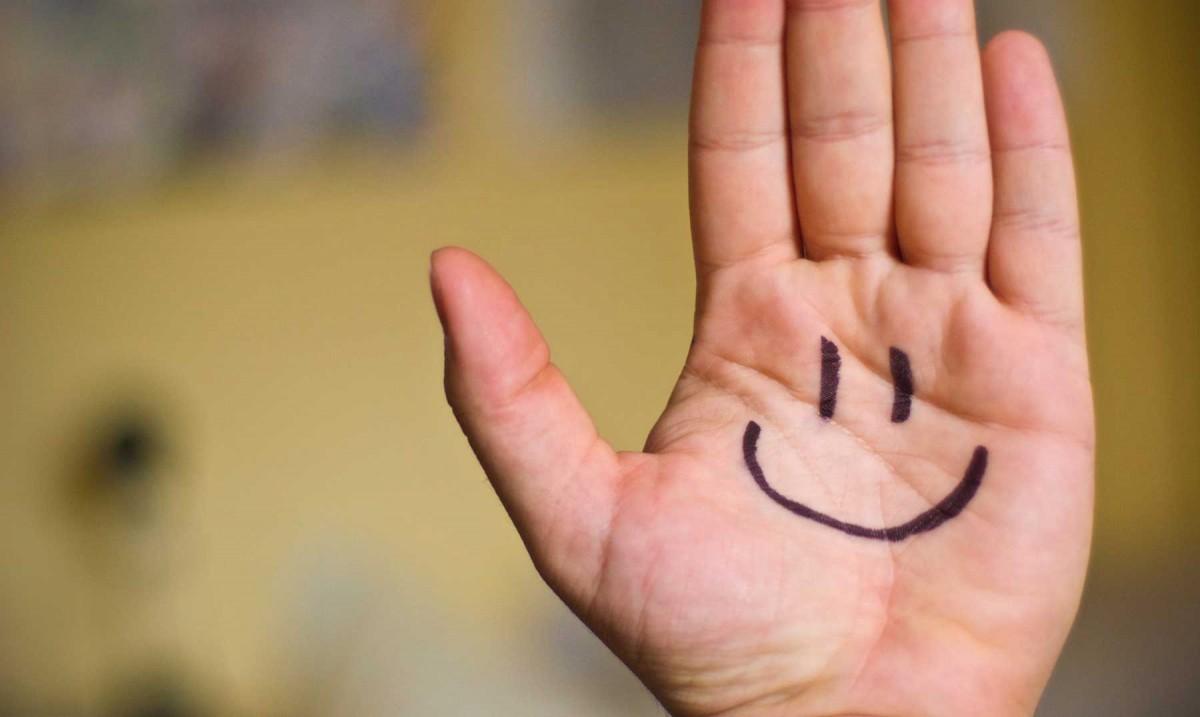 Eres-feliz-Prueba-con-el-Test-de-la-felicidad-1200x717.jpg