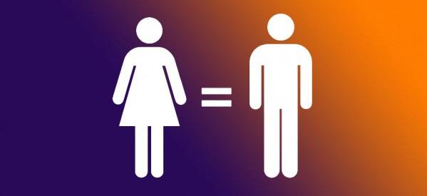 Igualdad_genero.jpg
