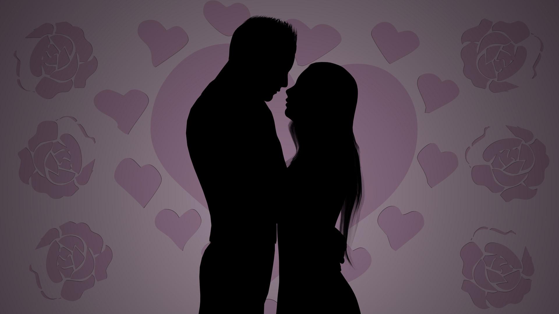 Dependencia emocional no es amor. Necesitar no es querer