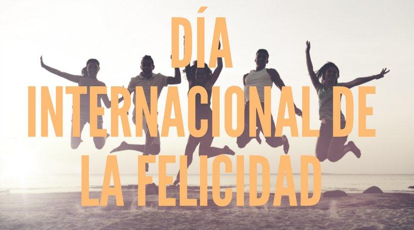 Dia-Mundial-de-la-FELICIDAD-5-min.jpg