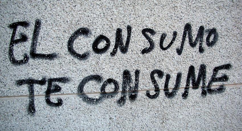 Ecologismo-vs-consumismo-2.jpg