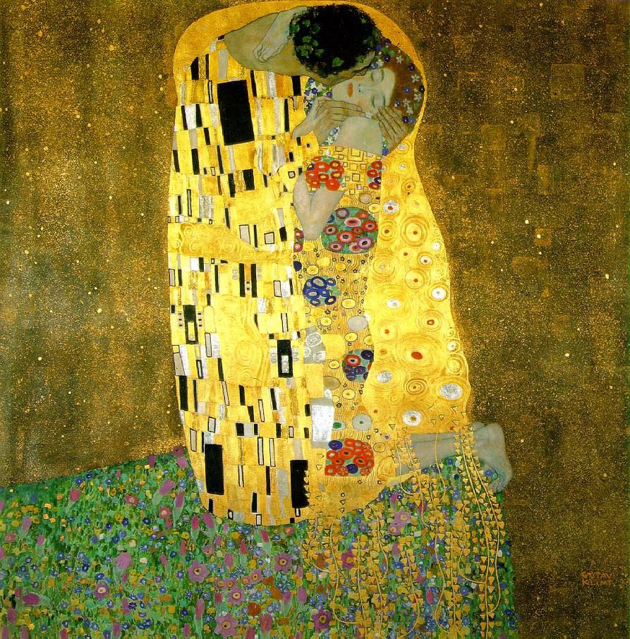 El_beso_Klimt.jpg