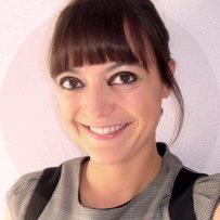 IEPP - Adela Lasierra, Psicóloga