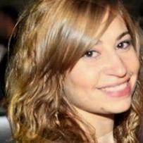 IEPP - Anabella González, Directora Delegación Barcelona