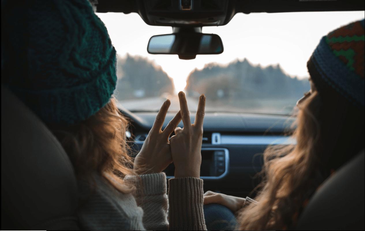 Aprender a perdonar - Videoblog