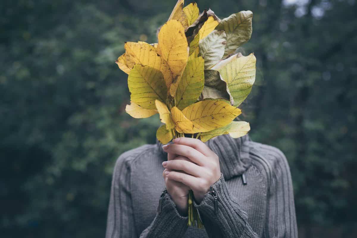 Consejos para superar la depresi n blog psicologia positiva - Consejos para superar la depresion ...