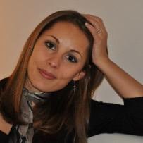 IEPP - Dafne Cataluña, CEO IEPP