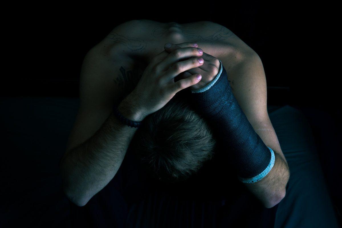 depresión-1200x800.jpg