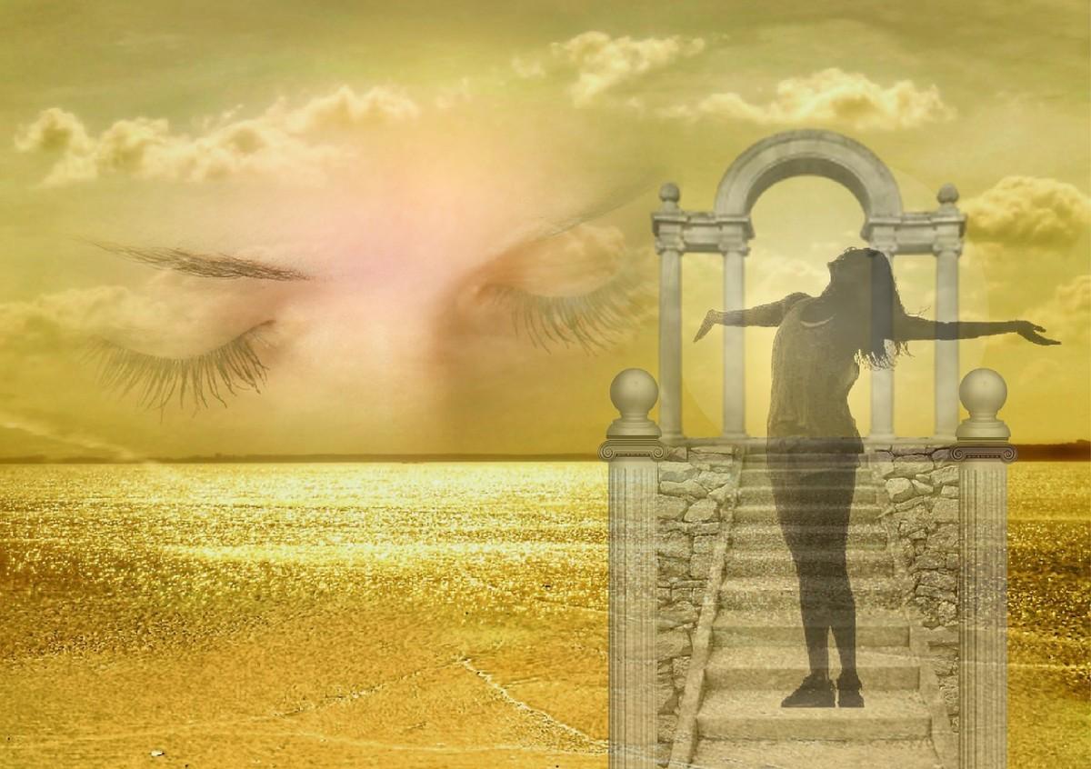 dreams-833054_1280-1200x846.jpg