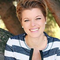IEPP - Eva Herber, Responsable de Formación