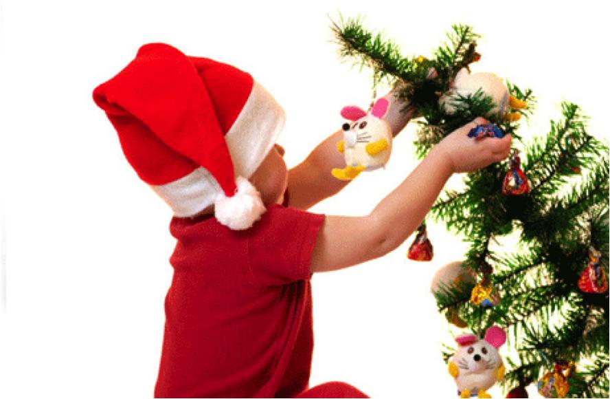 Regalos Populares De Navidad 2019
