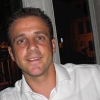 IEPP - Gabriel Coll, CEO IEPP