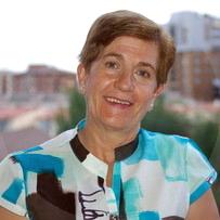 IEPP - Isabel Piqueras, Directora Delegación Albacete