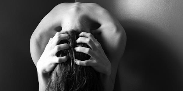 La ansiedad, ¿que función tiene?