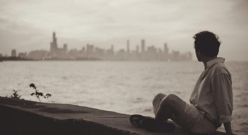 la-soledad.jpg