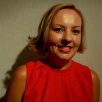 IEPP - Marta Madrigal, Directora Delegacion Getafe