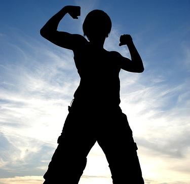 Potenciar tus fortalezas de una manera diferente a la habitual