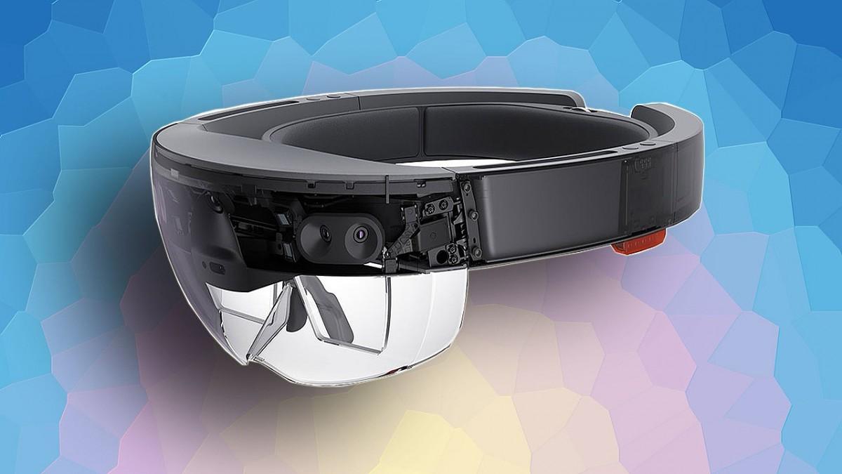 realidad-virtual-2-1200x675.jpg
