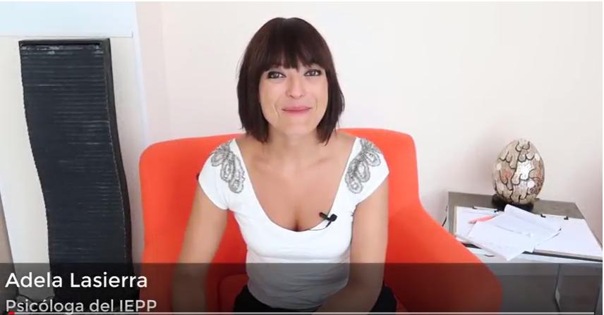 El síndrome post-vacacional - Videoblog