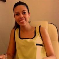Aroa Ruiz