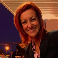 Rebeca Gómez